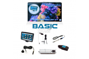 TOUCH KIT BASIC