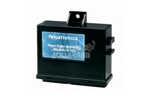 Modulo Open Light Dimmerabile 0-10V – PWM