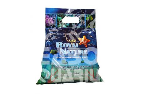 Royal Nature Salt 4 kg
