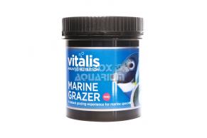 Vitalis Marine Mini Grazer 110g