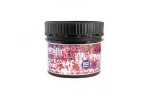 Vitalis Soft Coral Food S