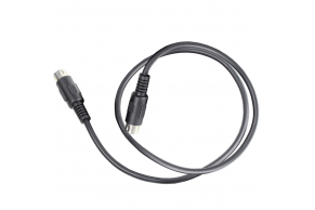Cable 1.2 m (47.24 in.) Turbelle® controller