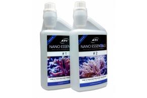 ATI NANO Essentials