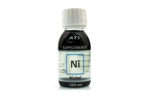 ATI Nickel