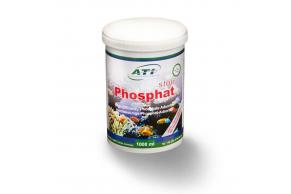 ATI Phosphat Stop AL