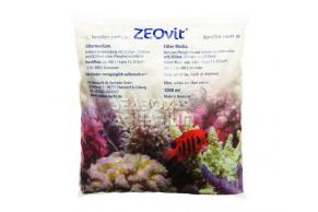 ZEOvit® per Automatic Filter