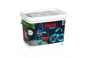 EHEIM AquaStyle DECO SET