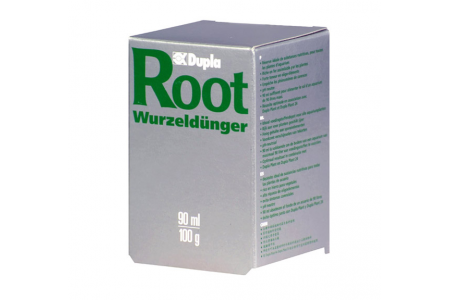 DUPLA Root