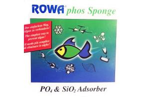 ROWA phos Sponge