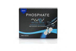 NYOS Phosphate Reefer