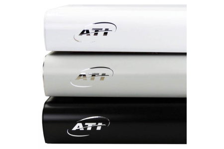 ATI Hybrid Powermodule (T5+LED) - Colori Disponibili