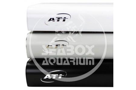 ATI Hybrid Powermodule (T5+LED) - Colori Disponibili