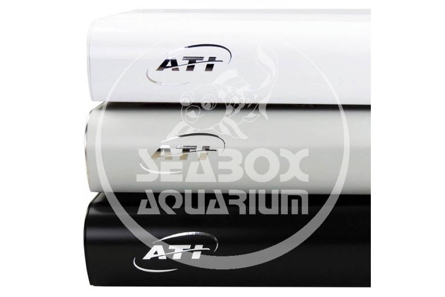 Plafoniere Led Wifi : Ati hybrid powermodule t led wifi