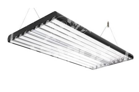 ATI Hybrid Powermodule (T5+LED) - Nera