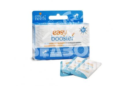 Easybooster