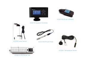 Controller Evolution Kit BASIC