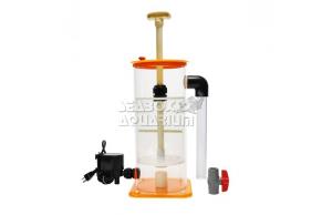 ZEOvitfilter Easy Lift Magnetic
