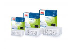Carbax