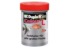 DuplaRin Colour L - 180 ml