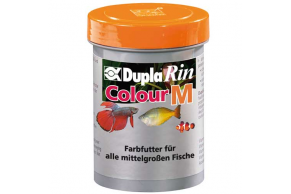DuplaRin Colour M - 180 ml