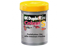 DuplaRin Colour S - 180 ml