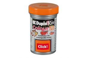 DuplaRin Colour M - Dosatore