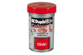 DuplaRin Colour L - Dosatore