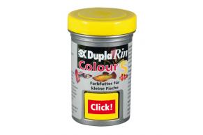 DuplaRin S - Colour - Dosatore