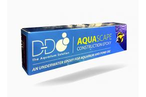 Deltec Aquascape - 113gr