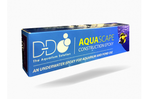 Deltec Aquascape - 113gr