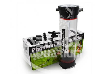 PhosBan Reactor 550