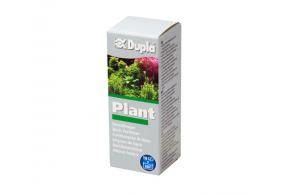 Dupla Plant Basic