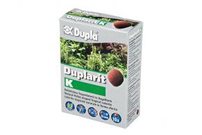 Duplarit K