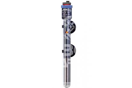 Eheim ThermoControl - 75W