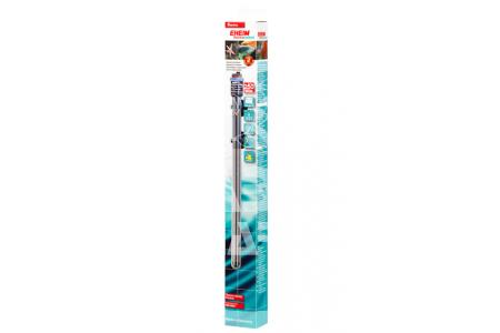 Eheim ThermoControl - 250W