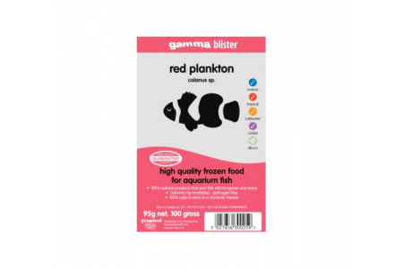 TMC Red Plankton