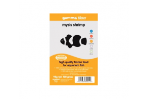 TMC Mysis Shrimp