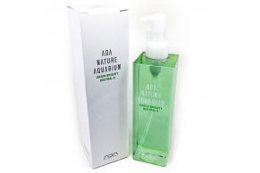 ADA Green Brighty Neutral K