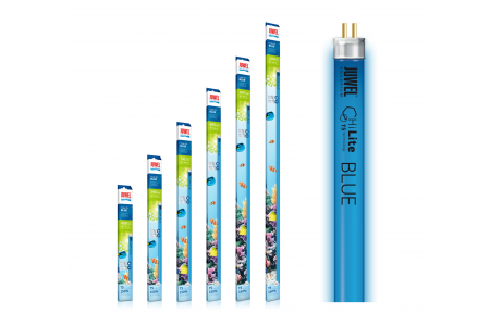 Juwel Neon HiLite T5 BLUE
