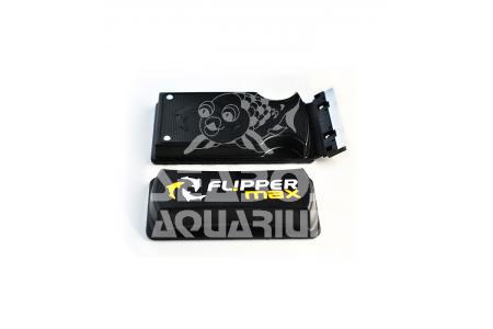 Flipper MAX 2in1