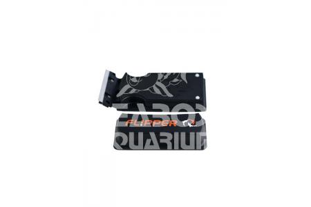 Flipper STANDARD 2in1