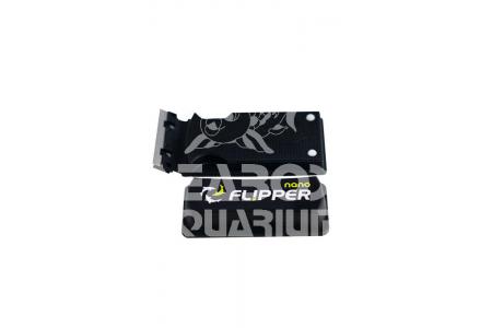 Flipper NANO 2in1