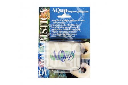 AQup Magnete Galleggiante
