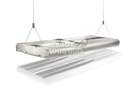ATI Hybrid Powermodule (T5+LED)