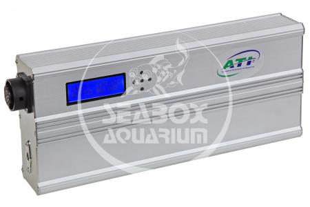 ATI Hybrid Powermodule (T5+LED) - Controller