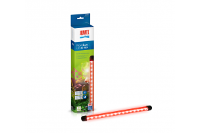 Juwel NovoLux LED Red