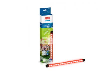 Juwel NovoLux LED Red