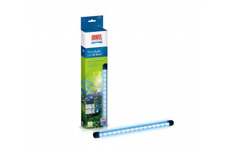 Juwel NovoLux LED Blue