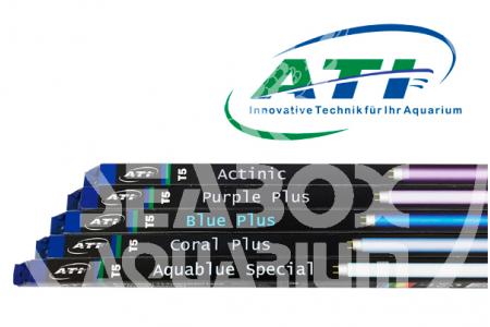 ATI Neon T5