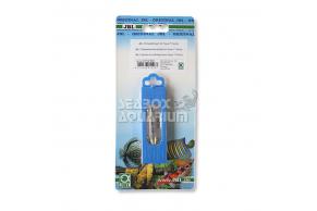JBL Aqua-T Handy - 5 lame di ricambio
